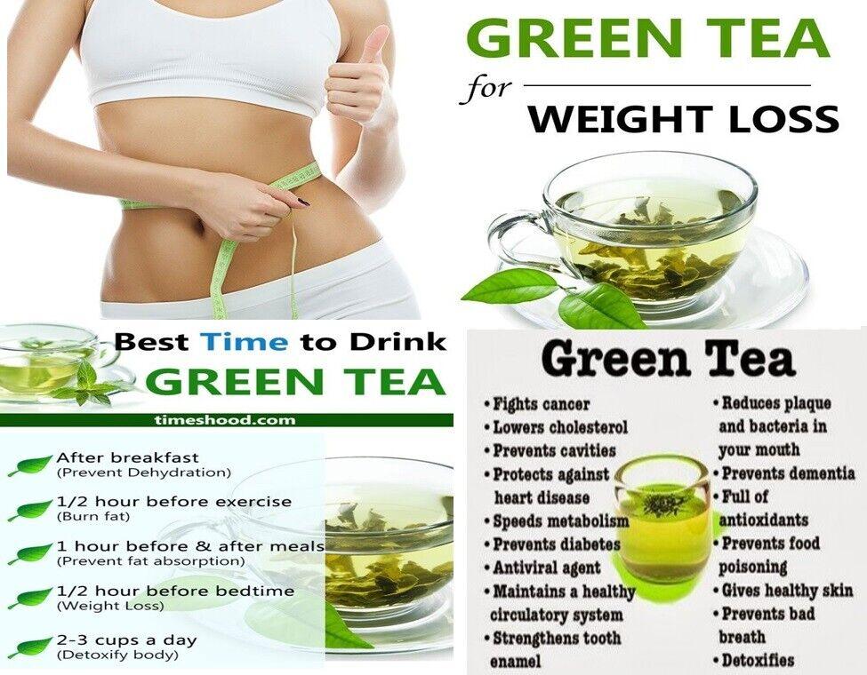 PINEAPPLE GREEN TEA PIÑALIM TEA BASED ON PINEAPPLE GREEN TEA ORIGINAL UNISEX 5