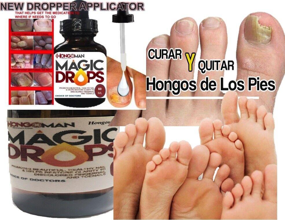Hongo sana las uñas enfermas quick nail fungus tratamiento para hongos quick san 1