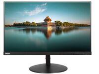 Monitor Lenovo ThinkVision T24i-10