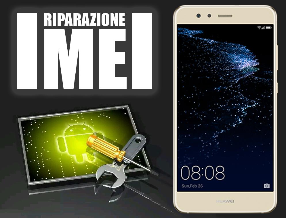 Riparazione Imei Sblocco Rete Huawei P10/p10 Lite/plus Unlock - huawei - ebay.it