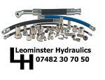 Leominster Hydraulics
