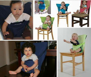 Sack-N-Seat-Baby-Child-Portable-High-Chair-Seat-Cover-8-models