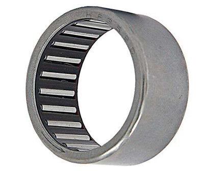 Hk 3224 Skf Drawn Cup Needle Roller Bearings 32x39x24mm