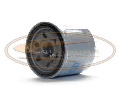 Bobcat Engine Oil Filter T200 A300 A220 S250 Skid Steer Loader 6665603