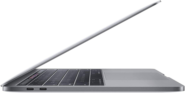 Neues Apple MacBook Pro (13