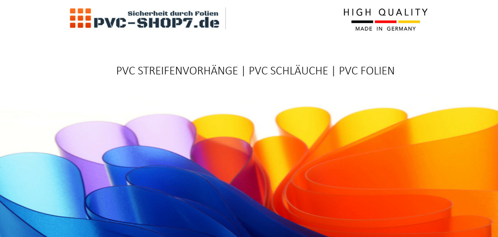 PVC-SHOP7.de