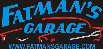 FatMans-Garage