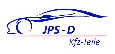 JPS-D KFZ-SERVICETEILE