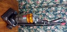 Dyson DC 14 Vacuum Cleaner with accessories Willunga Morphett Vale Area Preview