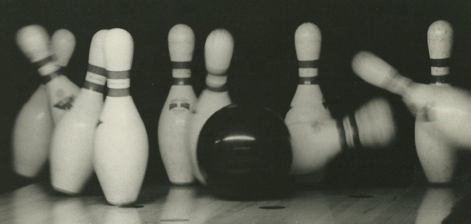 BowlingDynamixProShop
