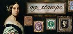 og_stamps