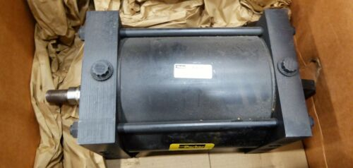 "Parker Cylinder Series 2A  8"" Bore CSB2AUS14AC 8"" Stroke"