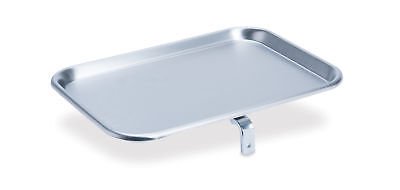 Universal Iv Pole Accessories Add-a-tray 1 Ea