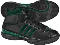 adidas 075941 Lightswitch Play Basketball Trainers Shoes