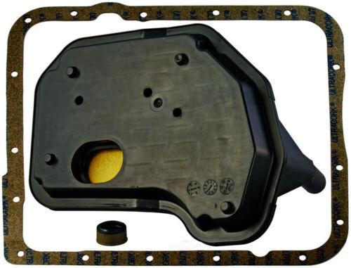 Auto Trans Oil Pan Gasket Fram FT1021A