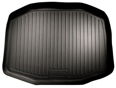 Husky Cargo Liner Behind 3rd Row Seat for 2011-2019 Ford Explorer 4DR (3rd Row Seat Cargo Liner)