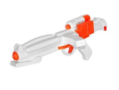 Stormtrooper Storm Trooper Rebels LASER BLASTER Waffe Pistole Gewehr STAR WARS . (Stormtrooper Blaster Spielzeug)