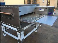 26 inc Conveyor Pizza Oven