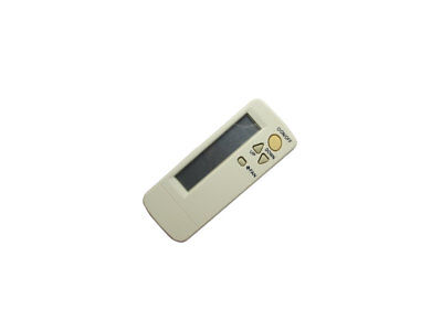 Remote Control For Daikin FXDQ15P7VEB FXDQ20P7VEB BRC4C Room Air Conditioner