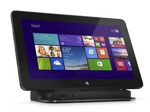 NEW IN BOX- DELL VENUE 7130 PRO PAD WITH DOCKING STATION. i5-4210 Swan View Swan Area Preview
