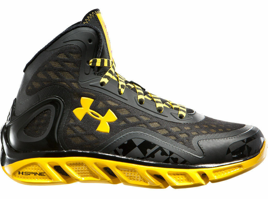 9cbe537b7ee4 Cheap under armour low top basketball shoes Buy Online  OFF78 ...
