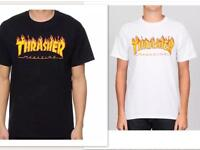 Brand new mens tshirt