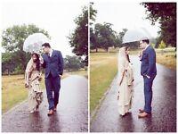 Artistic Documentary Wedding Event Portraiture Photographer