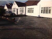 Parking Space in Bexleyheath, DA7, Kent (SP43740)