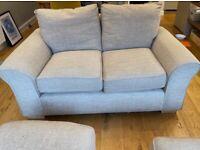 Free NEXT sofas!
