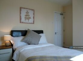 1 bedroom in High Street, Milton, Cambridge, CB24 (#1067668)