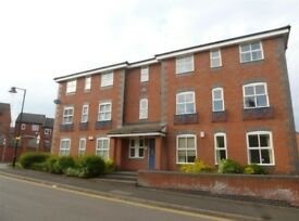 2 Bedroom Flat Close to City centre - Fully Furnished