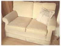 Mark Webster Designer Sofa - Wentworth Range - December 7th Still Available - PRICE DROPPED