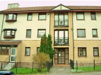 Spacious 2nd floor 3 bedroom flat to let. South Rogerfield, Easterhouse