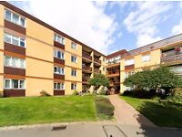Peaceful 2 Bed Furnished Flat Tucked Away In Lower Sunbury!