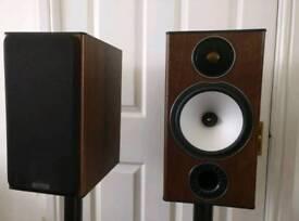 Monitor Audio Bronze BX2