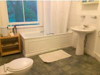 GREAT SIZE DOUBLE ROOM AVAILABLE NOW IN HACKNEY!!