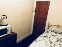 Cheap Single Room in heaton - all bills except Gas and Electricity