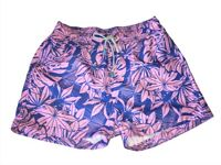 Mens designer swim shorts trunks for sale new