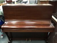 ***CAN DELIVER*** STUNNING REFURBISHED PIANO ***CAN DELIVER***