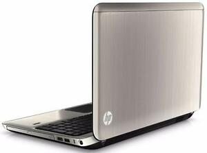 HP Pavillion (dv6-3114ca) Laptop, i5 *BUY SECURE*