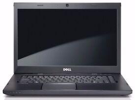 DELL 3500/ INTEL i5 2.40 GHz/ 4 GB Ram/ 320GB HDD/ HDMI/ WIRELESS/ WEBCAM - FREE DELIVERY!