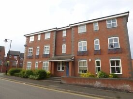 2 Bedroom Flat Close to City centre - Fully Furnished 2ndFloor