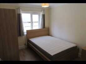 ** Large Double Room **