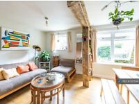 2 bedroom flat in Latvia Court, London, SE17 (2 bed) (#1127544)