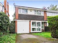 house to rent gumtree
