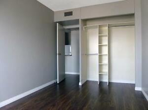 Free early movein on yearly leases Edmonton Edmonton Area image 11