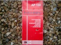 AP 138 Air Filter - New in Box