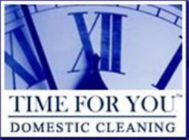 Cleaner Wanted-Rochford-Barling