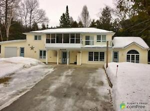 $369,900 - 2 Storey for sale in Oliphant
