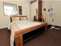 EXECUTIVE ROOM TO LET IN GATESHEAD | 50% OFF SECOND MONTHS RENT! | BILLS INCLUDED! | REF: RNE00650